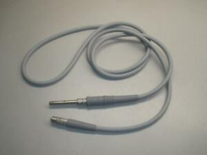 Stryker Light Source Cable