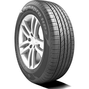 Hankook Dynapro Hp2 245 70r16 111h Xl A S Performance Tire