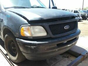 Automatic Transmission 6 255 4 2l 4r70w Aode W Fits 97 Ford F150 Pickup 148773