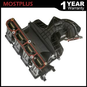 Intake Manifold For Jeep Patriot Compass Dodge Caliber Avenger Chrysle Sebring