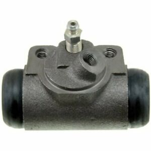 Dorman W35326 Drum Brake Wheel Cylinder With High Quality Epdm Rubber Cups