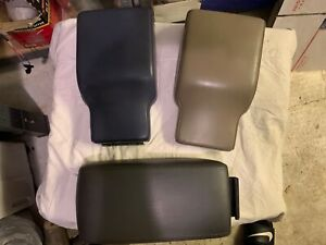 Buick Lesabre Center Console Lid 12 5 Or Latest Version Pick One