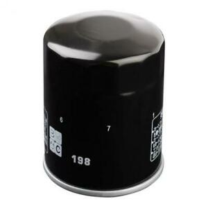 Tusk First Line Oil Filter For Polaris Rzr Xp 4 1000 Ride Command Edit 2018 19