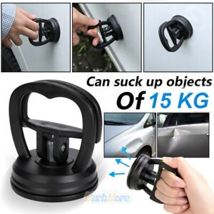 Auto Car Dent Repair Puller Pull Body Panel Ding Remover Sucker Suction Cup Tool
