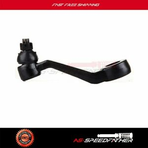 For 1993 1994 1995 Toyota Replacement New K9422 Front Pitman Arm Suspension