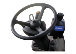 Trimble Ez steer