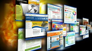 I Will Give You 10000 Turnkey Websites And Php Scripts With Resell Rights