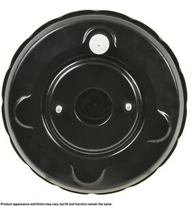 Cardone 5c 34935 Pwr Brake Booster Fits Various Applications