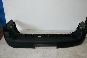 2004 2005 2006 Ford Expedition Rear Bumper