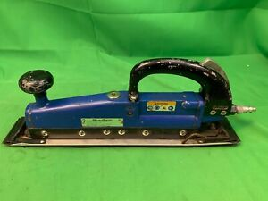 Blue Point Air Sander At475a