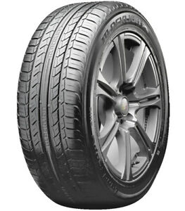 Blacklion Cilerro Bh15 225 55r17 97v A s All Season Tire