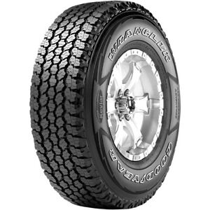 Goodyear Wrangler All terrain Adventure With Kevlar 275 60r20 115t