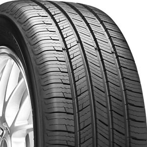 Michelin Defender T H 225 60r17 99h A S All Season Tire