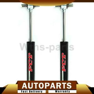 2 Focus Auto Parts Front Shock Absorber For Ford 1964 1977