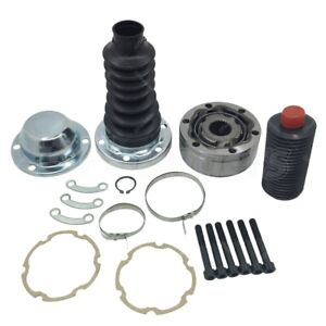 Drive Shaft Front Cv Joint Repair Kit For Liberty Grand Cherokee 4wd 4x4 932 302