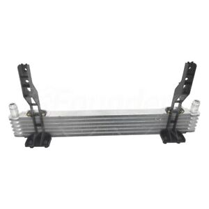 Automatic Transmission Oil Cooler Fits 2011 2014 Chevrolet Gmc
