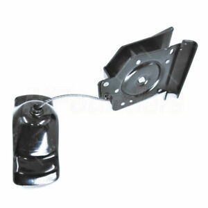 Spare Tire Winch Carrier Hoist Fit Fit Gmc 924 502