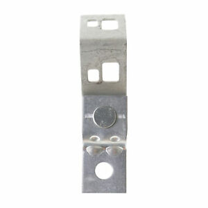 Caddy Erico 708ao Push Install Rod wire Hanger Offset Angle Bracket 100 pack
