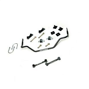 Hotchkis Performance 22114r Sport Sway Bar Fits 64 66 Mustang