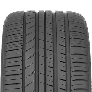 2 New Toyo Proxes Sport A s 315 35r20 110y Xl A s High Performance Tires