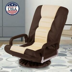 Pc Gaming Chair Massage Office Chair Fabric Ergonomic Desk Chair Adjustable
