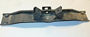Early 1962 67 Mgb Cross Member Transmission Mount nice Clean rustfree bus 5