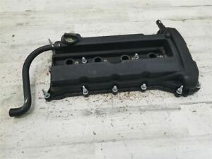 2007 2017 Jeep Compass 2 4l Cylinder Head Valve Cover Oem 146551