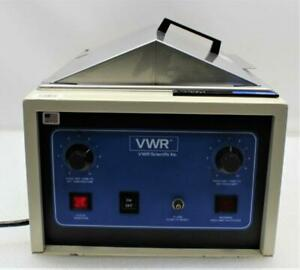 Shel Lab Vwr 1240 Water Bath