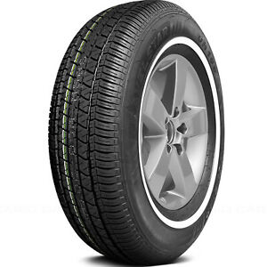 4 New Travelstar Un106 225 60r16 98t As All Season A S Tires
