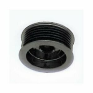 March Performance Race Alternator Pulley 124 08