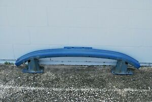 2013 2016 Ford Fusion Rear Bumper Reinforcement Oem