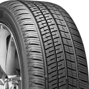 Yokohama Avid Ascend Gt 215 60r16 95v As All Season A S Tire