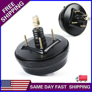 Sale Power Brake Booster Fits 1995 1996 1997 1998 1999 2000 2001 Toyota Camry