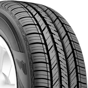 2 New Goodyear Assurance Fuel Max 225 60r16 98h A s All Season Tires