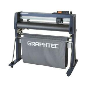 Graphtec Fc9000 075 30 76 2 Cm Wide Cutter New Wideimagesolutions
