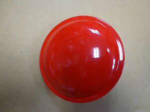 Fuel Gas Cap For John Deere 2510 2520 3010 3020 4010 4020 4000 5010 4320 4620