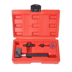 3 16 Inch Double Flaring Tool Removable Handle Bolt Ended Punch Die Lubricant