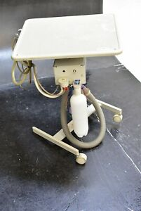 Midmark Sca 002 Dental Delivery Unit Operatory Treatment System Furniture