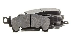 Performance Friction Brake Pads Full Size Gm P N 0052 13 14 44