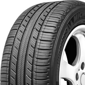 Michelin Premier A S 225 60r17 99h As All Season Tire