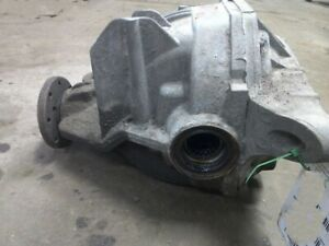 2002 2005 Ford Explorer Rear Axle Differential Carrier Sport Trac 3 73 Ratio