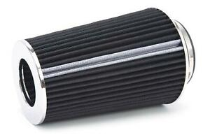 Edelbrock Pro flow Universal Conical Air Filter Element 43690