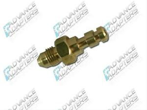 Advance Adapters 716130 Fitting Master Cylinder Fits Jeep Each
