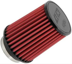Aem Induction Dryflow Synthetic Air Filter 21 2058dk