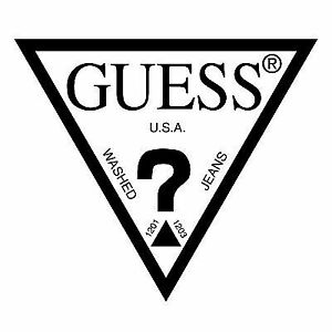 Fully Stocked Guess Fashion Business Website For Sale Free Domain Hosting
