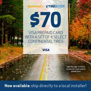 4 New 225 40zr18xl 92y Continental Extremecontact Dws06 225 40 18 Tires