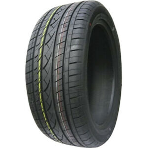 4 Tires Durun M626 305 30r26 109v Xl As Performance A s