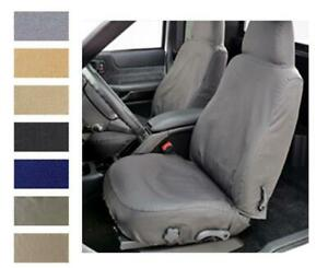 Covercraft Seatsaver Seat Protector Ss3415wfgy