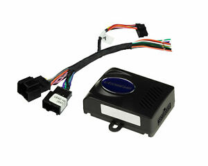 Scosche Gm3000 Car Radio Stereo Wiring Harness Interface For Buick Cadillac Gmc