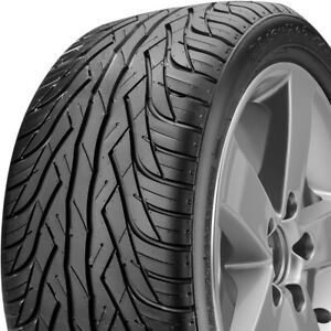 Lionhart Lh Three Ii 295 25r28 Zr 103w Xl A S High Performance Tire
